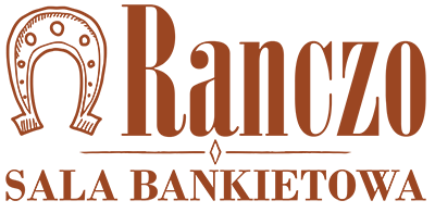 logo-ranczo-main